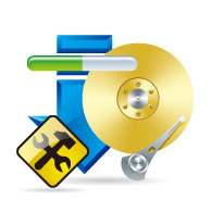 DVD to Sansa Converter for Mac