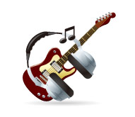 DVD to Sansa Converter Mac