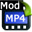 4Easysoft Mod to MP4 Converter