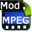 4Easysoft Mod to MPEG Converter