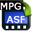 4Easysoft MPG to ASF Converter