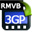 4Easysoft RMVB to 3GP Video Converter