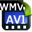 4Easysoft WMV to AVI Converter